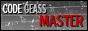 Code Geass Master